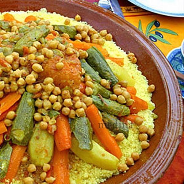 Tajine marocain beldi, tagine artisanal