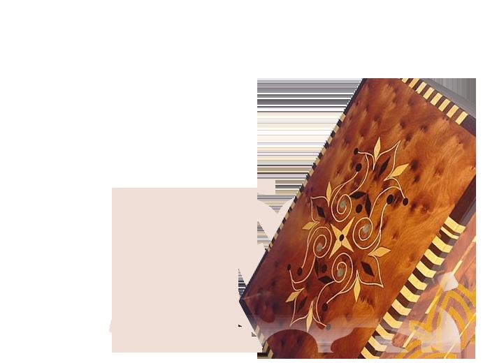 "<img title = ""bois Tajine marocain avec évacuation vapeur, tajine artisanal   Image of bois""width=""32"" height=""32"" src=""https://decorationmarocaine.com/wp-content/uploads/2018/05/bois.png"" class=""_mi _before _image"" alt = ""bois"" aria-hidden=""true"" /><span>Bois</span>"